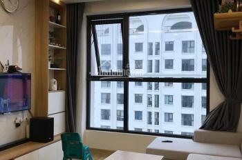 Chính chủ bán gấp căn 1606 HH3 2PN, 2VS, chung cư Eco Lake View, giá 1,7 tỷ