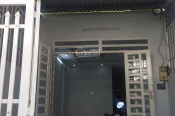 Bán nhà giá rẻ, phường Hiệp Bình Chánh, Thủ Đức giá 4 tỷ 400 triệu