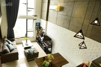 Căn hộ La Astoria 2PN, full nội thất, 71m2, giá 2.12 tỷ, LH: 0938.26.4567 Minh