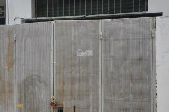 Bán nhà đường Tân Thới Nhất 02, Phường Tân Thới Nhất, Quận 12, TP HCM