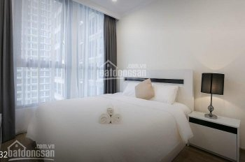 Chính chủ cần cho thuê nhiều căn tại dự án Vinhomes Central Park 0901511155