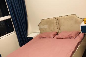 Bán căn hộ Richstar 3.05 tỷ-nhà full nội thất-tiện ích 5*-2PN 65m2-giá tốt nhất làm việc chính chủ