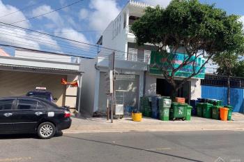 Bán nhà C4 mặt tiền Lý Thường Kiệt, TT Dương Đông, DT 95,7m2 giá 9 tỷ