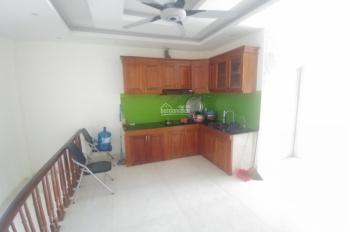 Cho thuê nhà 5 tầng tại Văn Phú Phường Phú La Hà Đông làm văn phòng, ở, kinh doanh online, giá 10tr