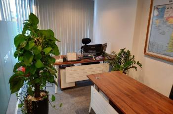 Cho thuê gấp văn phòng 50m2, Q. Tân Bình - LH 0909196214