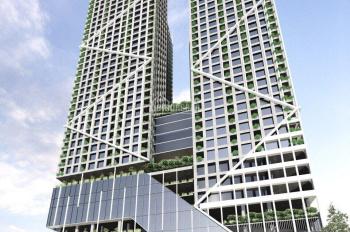 Chuyển nhượng căn hộ 49m2, 60m2 (1 ngủ - 1vs) tại dự án Thiên Niên Kỷ Hà Tây. LH: 0865.165.345