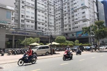 Chính chủ bán gấp nhà mặt tiền Nguyễn Xí, P. 13, Bình Thạnh, 6.5 x 30m, giá 31 tỷ, 0938527368