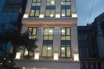 Chính chủ cho thuê MBKD 70m2 mặt tiền 6m phù hợp mọi loại hình KD, vị trí đẹp, khu vực sầm uất