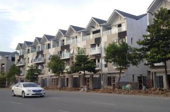 Bán liền kề A10 Nam Trung Yên, Nguyễn Chánh - Chính chủ, cập nhật, giá tốt nhất - 0968415333