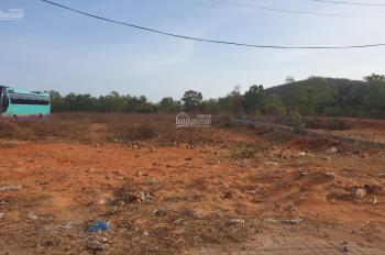 Bán đất 1000m mặt tiền Nguyễn Thông Phú Hài, ngay Võ Nguyên Giáp