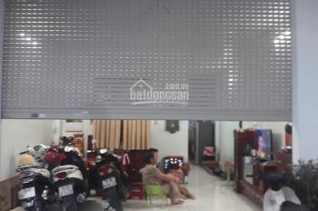 Bán nhà cấp 4 tái định cư Phước Long, Nha Trang