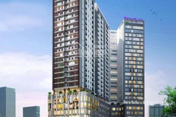 Bán căn hộ SHP Plaza 95m2, nội thất xịn sò