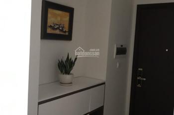 Cần bán căn hộ chung cư Melody Âu Cơ, Q Tân Phú, DT 69m2, 2PN, nhà mới, gía: 2,7 tỷ. LH: 0906932385
