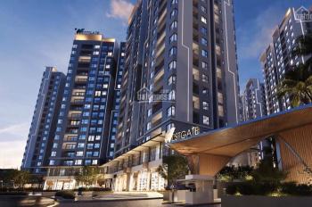 Suất nội bộ căn hộ West Gate, Block A1, A2, Danube 1 và 2, tầng trung 08, 09, 10, 12,15,17