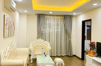 Chính chủ cần cho thuê căn hộ A10 Nam Trung Yên, 3PN, đủ nội thất như ảnh, nhà mới chưa sử dụng