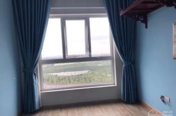 Chính chủ bán gấp căn hộ chung cư Thanh Hà, 2 ngủ, 2 vệ sinh, giá cực rẻ