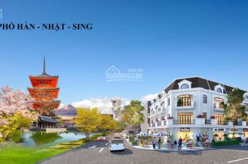 Giá sốc - đất mặt tiền biển Quy Nhơn - Nhơn Hội New City. LH: 0976.72.77.10