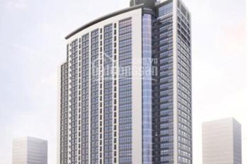 Chung cư tại Yên Hòa giá chỉ từ 28 triệu/m2