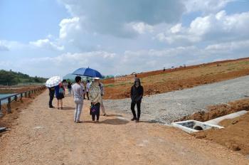 Cần bán đất Bảo Lộc - giá 4 tr/m2 có thổ cư - sổ sẵn