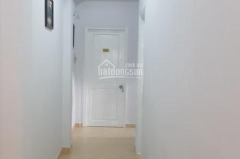 Cần cho thuê nhà MT Phường 5, GV, 6x20m, giá 35tr