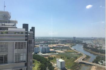 PenHouse Sunrise City South 532,9m2 nhà thô thông tầng, có tầng thượng, 19,8 tỷ có Sổ 0907.3535.47