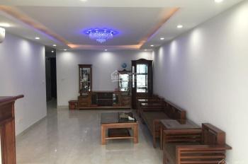 Bán chung cư Fafilm 19 Nguyễn Trãi, Thanh Xuân, 3 phòng ngủ, 120m2. Giá 3.36 tỷ, có thỏa thuận
