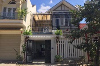 Chính chủ bán nhà 2 tầng số 87 Lý Đạo Thành, TP Quảng Ngãi - giá rẻ hơn giá thị trường
