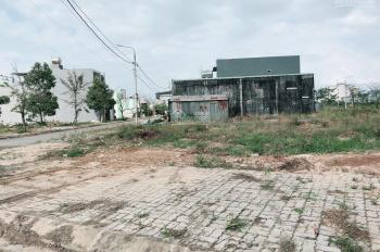 Cần bán lô đất 2MT Bàu Mạc 17 và 20, phường Hòa Khánh Bắc, Liên Chiểu, Đà nẵng