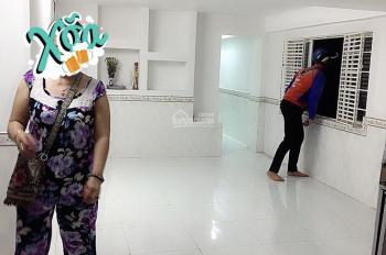 Bán nhà chung cư Thanh Đa Lô F