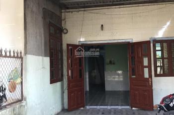 Bán Nhà cấp 4 đẹp ngay ủy ban phường Long Bình Tân, trung tâm Biên Hòa, giá 1,58 tỷ