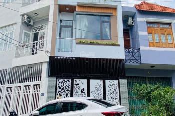 Bán nhà 3 tầng đẹp TT Quận Thanh Khê, giá rẻ