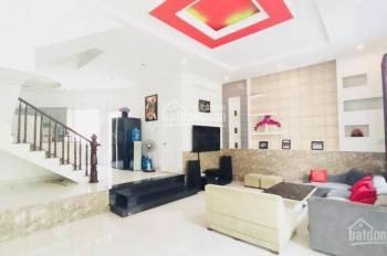 Gia chủ xuất ngoại bán nhanh nhà KĐT Vĩnh Điềm Trung 5,7 tỷ: LH 0869 717979 Mr. Hùng