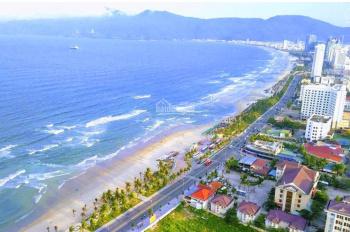 Cần bán lô đất Sơn Thủy Đông 1, Quận Ngũ Hành Sơn, TP Đà Nẵng