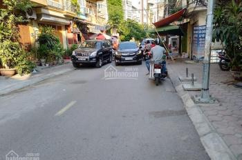 Bán nhà mặt phố mới Đồng Cổ, kinh doanh tốt, giá 4.7 tỷ