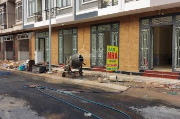 Nhà chính chủ sổ hồng riêng ngay trung tâm Bình Chuẩn, Thuận An, 100m2, 3PN, bao sang tên