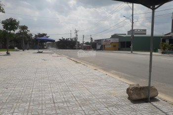 Bán đất KDC phường PHú Hữu, Q9. Đất thổ cư, xây dựng tự do. LH: 0909948229