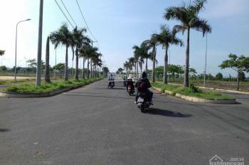 Dự án Sài Gòn Eco Lake đang trong giai đoạn phát triển mạnh mời các nhà đầu tư tham khảo