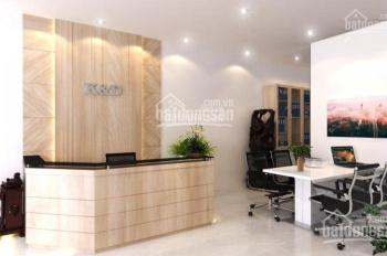 Cho thuê văn phòng tại Quận Tân Bình, Hồ Chí Minh - Giảm 20% cho 3 tháng đầu