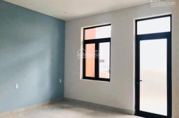 Cho thuê căn hộ studio Võ Văn Kiệt. Giá rẻ cho vợ chồng mới cưới
