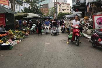 Siêu hiếm, mặt phố Phan Đình Giót kinh doanh - 77m2, MT 4.1m 7.7 tỷ. LH: 0336661368