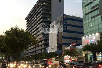 Cần bán nhà mặt tiền đường Hàn Hải Nguyên 3.8x20m, 3 lầu ST HĐT 27tr/th, Q11