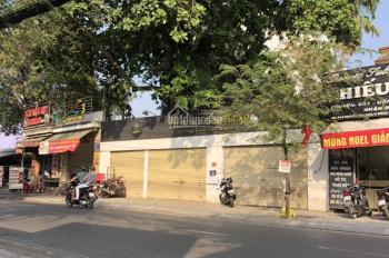 Chính chủ cho thuê nhà 14x42 (SD 600m2) MT 522 Nguyễn Văn Quá, P. ĐHT, Q12 LH 0961 5080 33 Toàn
