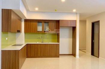 Bán duy nhất căn 2 ngủ 86m2 - giá tốt nhất tòa tặng nội thất. Liên hệ sớm: 0962374177