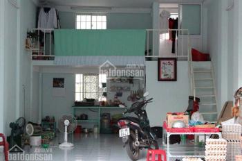 Chú Ba ra nước ngoài sống với con bán 16 phòng trọ thu nhập 25tr/1tháng, thuê kín, đường nhựa 25