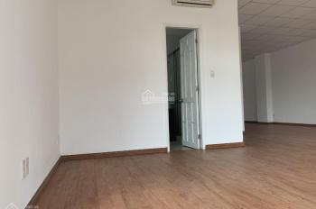 Cho thuê nhà hẻm đẹp giá cực rẻ đường Thiên Phước, P. 9, Quận Tân Bình