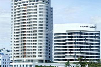 Bán căn hộ Indochina Riverside Towers