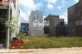 Cần tiền sang gấp đất MT Huỳnh Văn Bánh, P11, Phú Nhuận, SHR, TC 100%, chỉ TT 2.3tỷ. 0777.900986