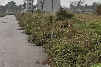 Tin mới: Bán đất KDT tổ hợp mới Viễn Đông Star - Gia Đông - Thuận Thành