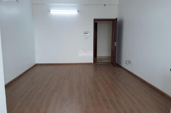 Bán căn hộ 3PN view đẹp giá hơn 900tr - CC Tecco Phủ Liễn