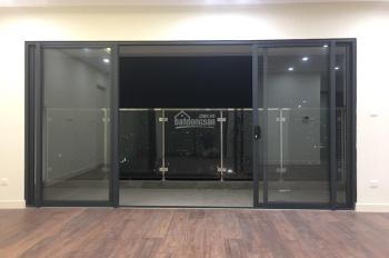 Cho thuê căn hộ chung cư Lê Văn Lương 200m2 làm văn phòng, LH 082 99 067 62